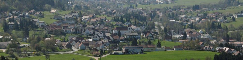 Schwäbischer Albverein | Ortsgruppe Killer